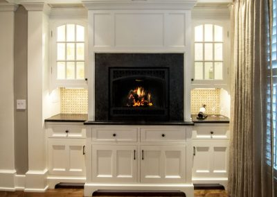 ihs-marble-granite-HansFireplace1