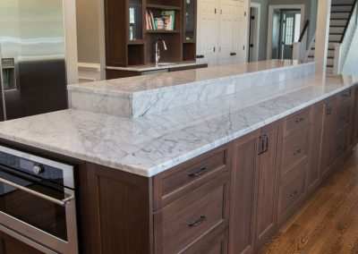 ihs-marble-granite-MossKitchen4
