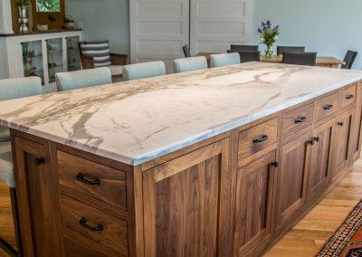 ihs-marble-granite-SojaIsland2