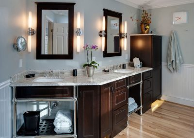 ihs-marble-granite-Sweeney-Bath-3