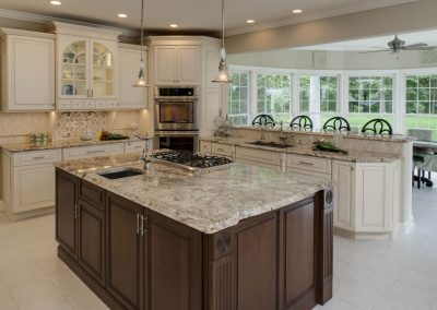 ihs-marble-granite-_PPS3737_9