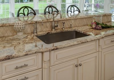 ihs-marble-granite-_PPS3777_9