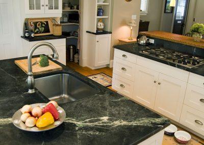 ihs-marble-granite-sankitchen3sinkislands