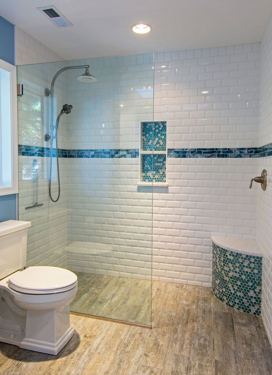 Tile Surfacing Right Now For Your Specific Needs | In Home Stone