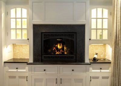 ihs-tile-HansFireplace2