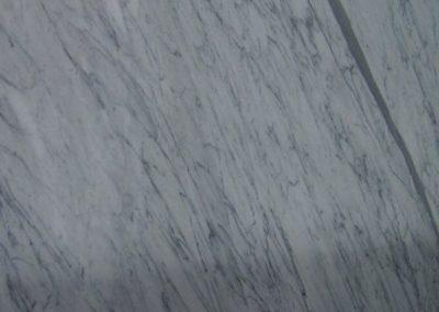 Marble - Statuario Venato