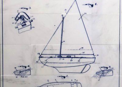 Stone-Impressions-Sailboat-3