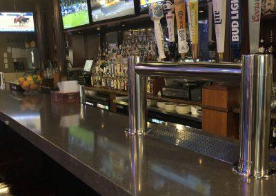 O'Loughlin's Bar 2