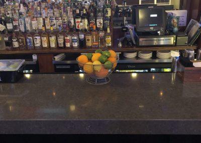 O'Loughlin's Bar 3