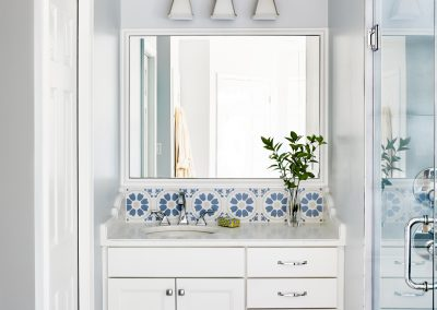 Kitchen Elements Master Bath Vanity