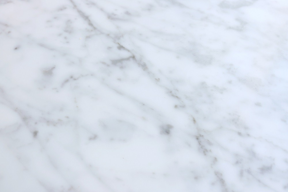 Granite vs. Marble Countertops